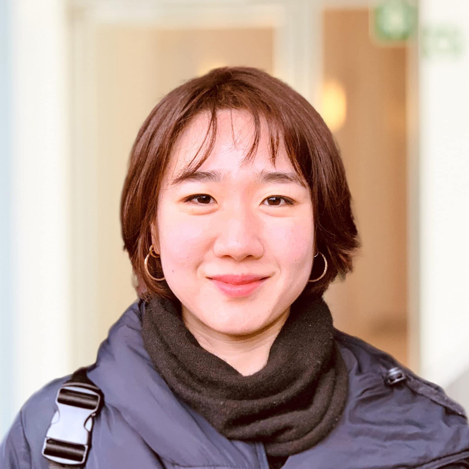 Chi Hyun Kim, PhD