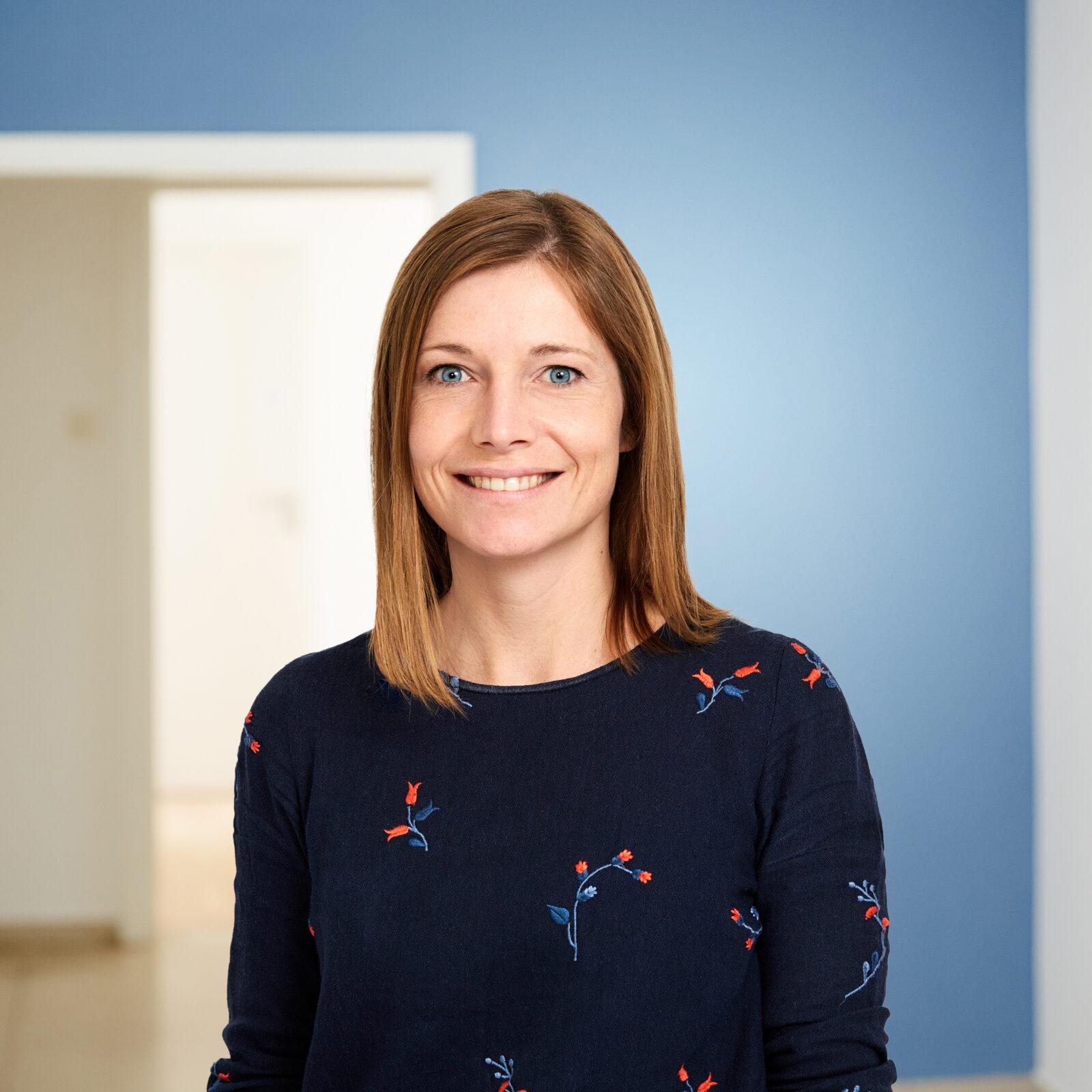 Prof. Sarah Auster, PhD