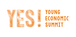 Der YES! - Young Economic Summit